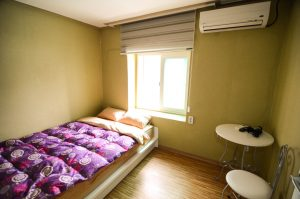 seoul-accommodation-dongdaemun-hostel-reasonable-price