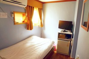 _yakorea-itaewon-hostel_single-2